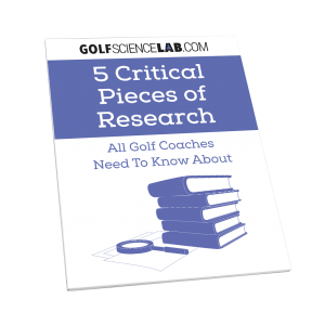 5research_cover_revised_clear