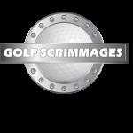 golfscrimmages