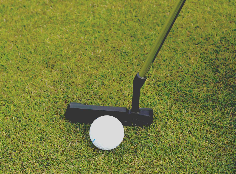 How a BIOMECHANIST breaks down the golf swing