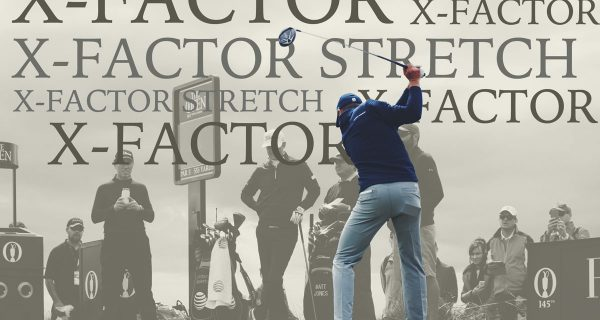 x-factor and x-factor stretch