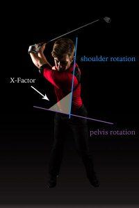 x-factor example