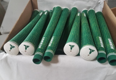 Lamkin Golf Grip