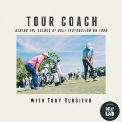 tourcoach copy