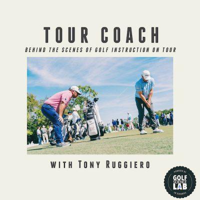 tourcoach copy
