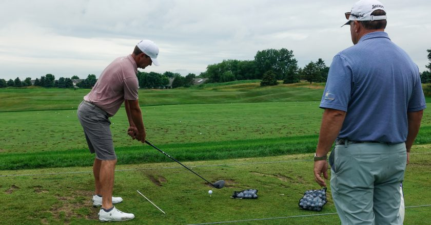 Podcast Archives | Golf Science Lab