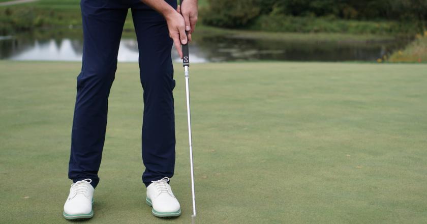 Sense Golf Grips